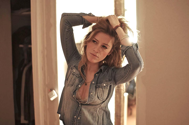 Amandine Maugy - Actrice - Blog-60