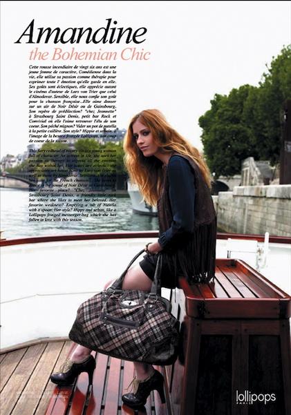 AmandineMaugyBook24
