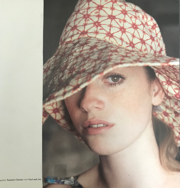 AmandineMaugyBook26